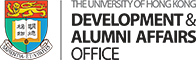 Development & Alumni Affairs Office