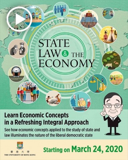 State Law and the Economy
